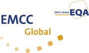 Logo-EQA-EMCC-clear-background-300x181